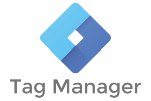 tagmanager_email-300x200